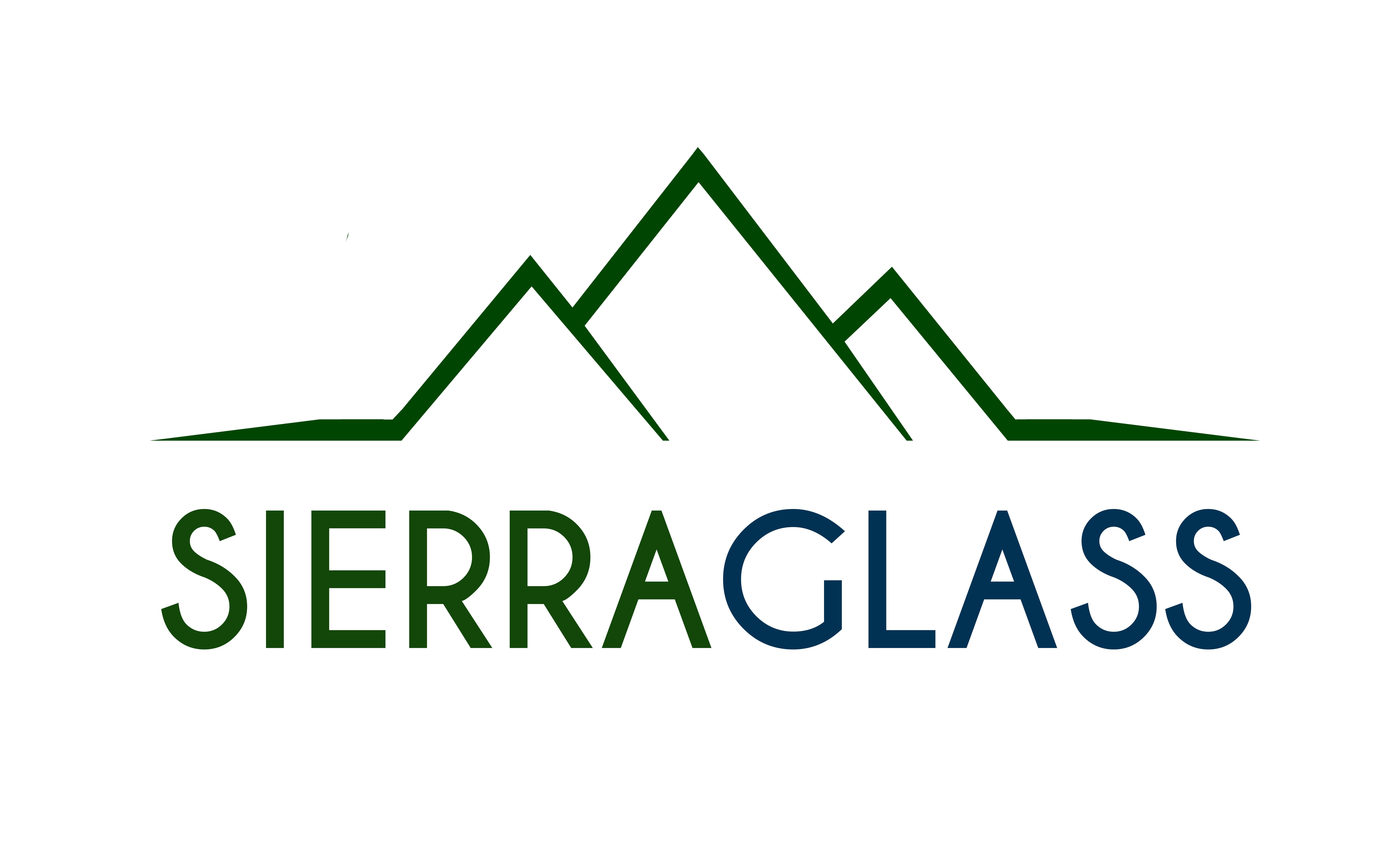 Sierraglass